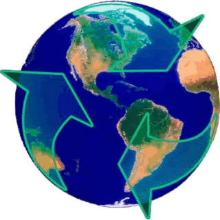 Globo Ambiental