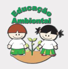Foto: Blog Econexos por  Ecomeninas
