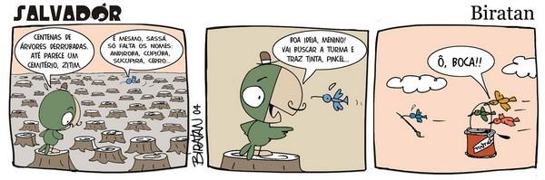 salvador-tira-04