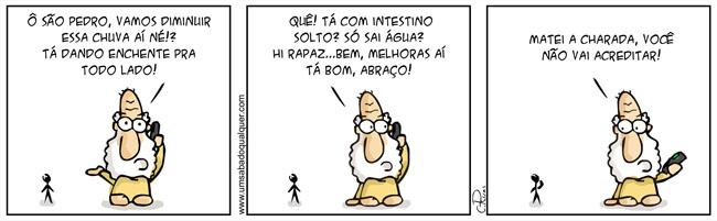 tirinhas97