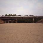Jornal do Campo apresenta série de reportagens sobre a bacia do rio Araguaia – 1/4