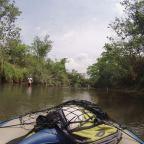 Você conhece o rio Caldas?