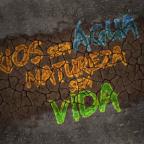 Jornal do Campo apresenta série de reportagens sobre a bacia do rio Araguaia – 4/4