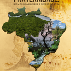 Campanha da Fraternidade 2017 – Biomas brasileiros e defesa da vida