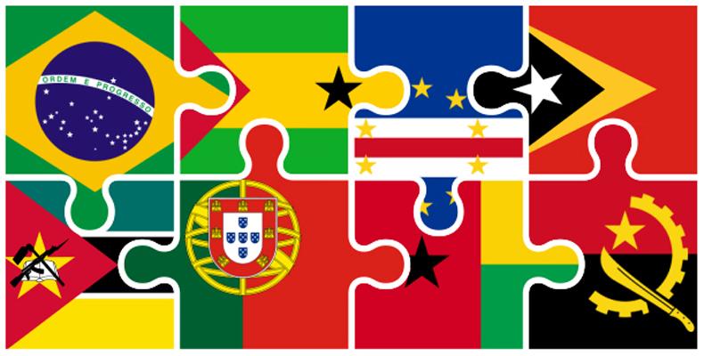 O blog Guia Ecológico saúda os visitantes de outros países de línguaportuguesa!