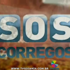 Série SOS Córregos – Goiânia e região metropolitana