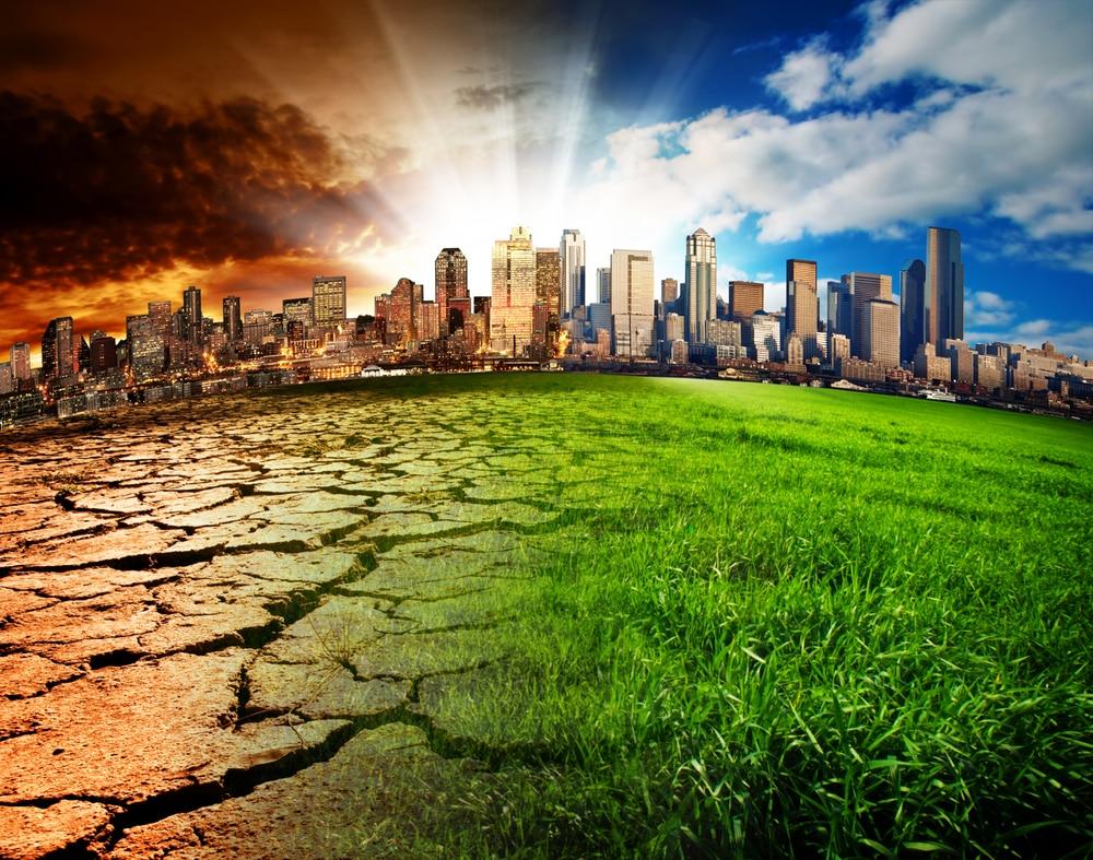 Diante das crises socioambientais, o ambientalismo também precisa de reavaliação e autocrítica, por HenriqueCortez