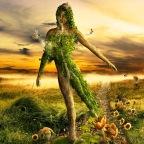 Momento Musical – Música Mãe Natureza
