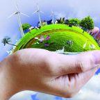 05 de Junho – Hoje é o Dia Mundial do Meio Ambiente!
