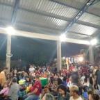 III Feira do Cerrado do Colégio Estadual Dom Bosco – Um exemplo a seguir!